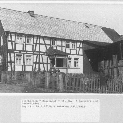 Berg-Hennersch