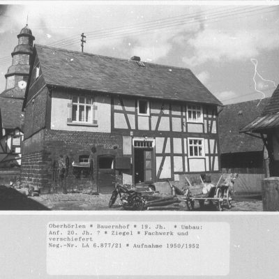 Kle-Hennersch
