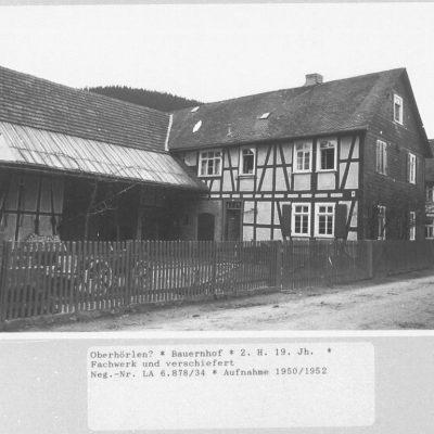 Neu-Haeusersch
